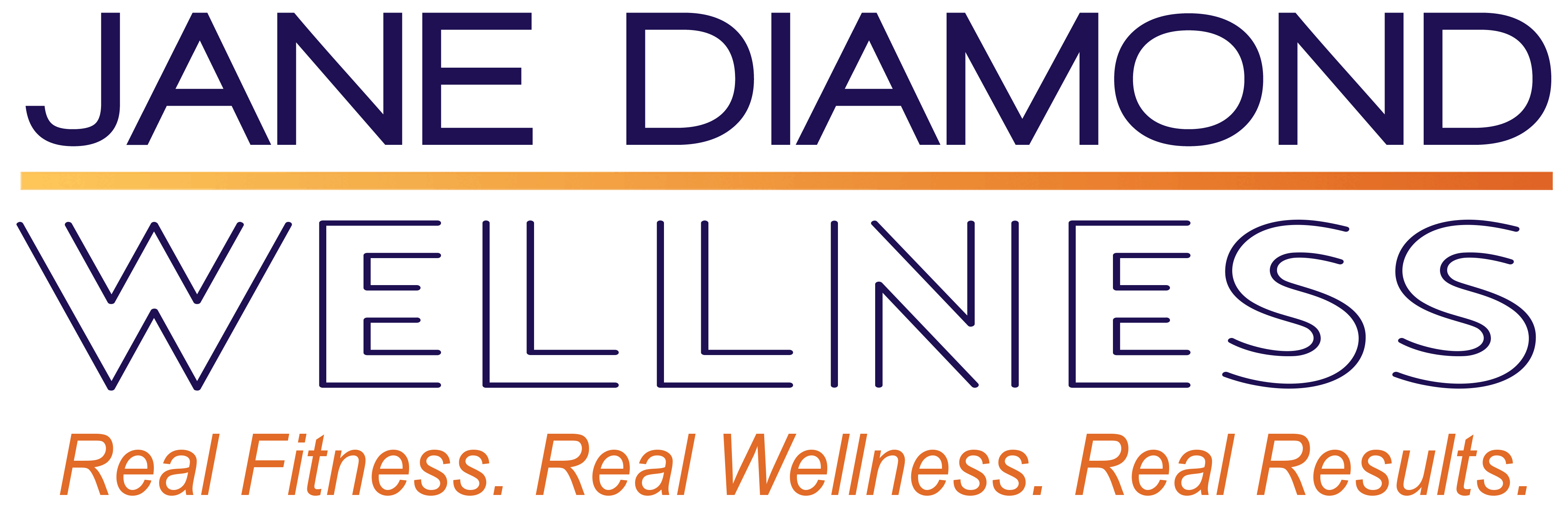 Jane Diamond Wellness