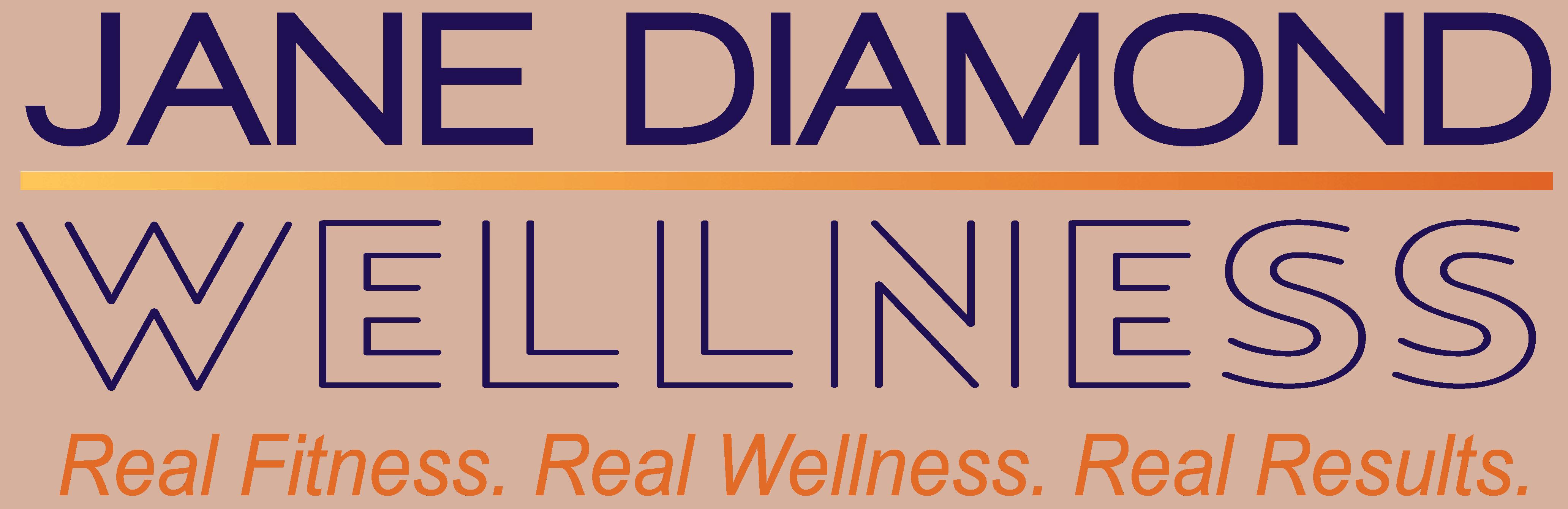 Jane Diamond Wellness
